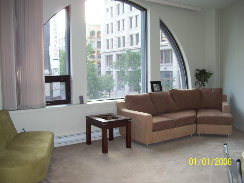 Rent Spot Rental Listing Id 8648 Exchange District