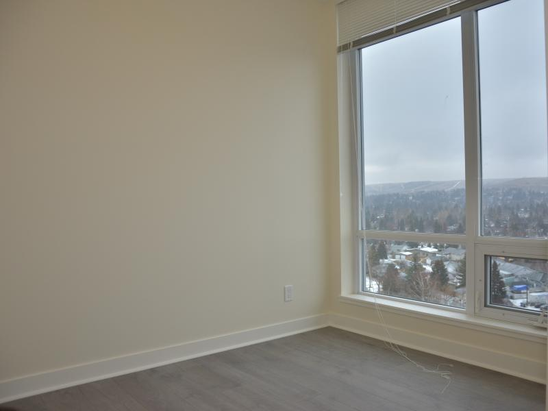 Rent Spot Rental Listing Id 25690 Brentwood Nw