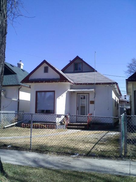 rent spot rental listing id 12888 daniel mcintyre renting in port perry ontario in ontario homes and