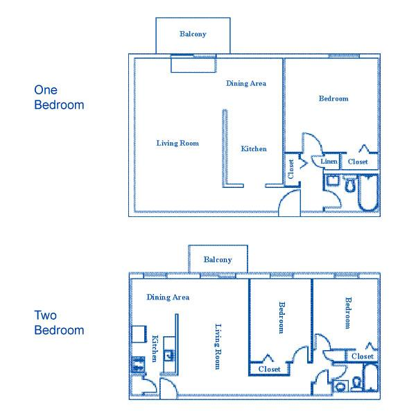 Apartment For Rent London Ontario: Rental Listing ID: 10043