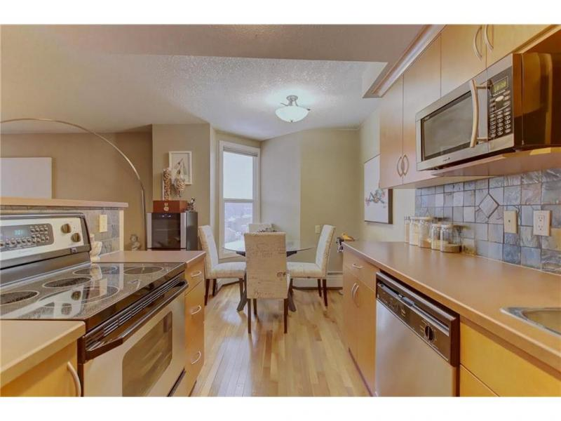 Rent Spot Rental Listing Id 30171 Connaught Sw