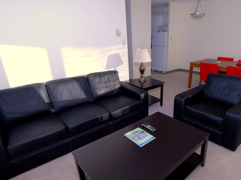 Rent Spot Rental Listing Id 3390 Downtown West End