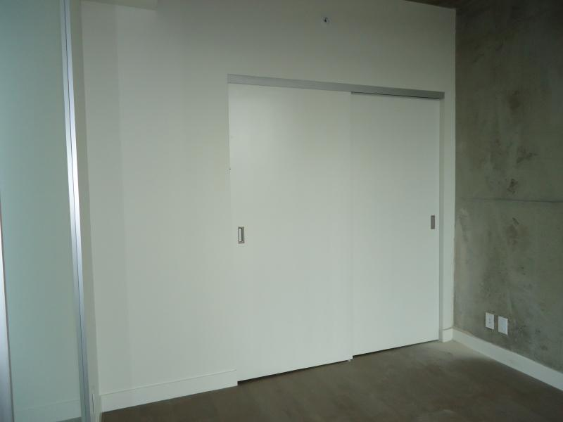 Rent Spot Rental Listing Id 28269 Downtown Commercial